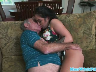 old+young, hd porn, pornstars