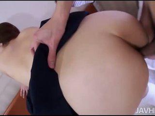 oral sex, blowjobs, sucking