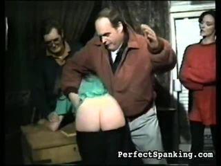 E përsosur shuplakë vitheve proposes ju e pacensuruar seks porno skenë