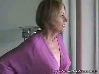 swingers, cuckold, grannies