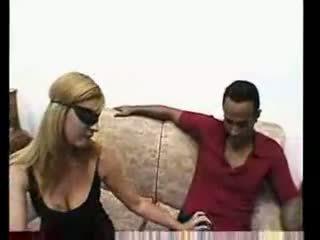 brazilian, cuckold, interracial