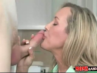 шега шибан най-добър, най-много oral sex, всички всмукващ реален
