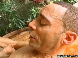 श्यामला गाली दिया, अधिक कट्टर सेक्स, हॉट हाथापाई फ्री