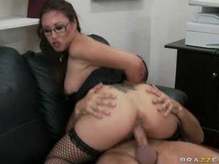 性交性愛, 硬他媽的, 瓜