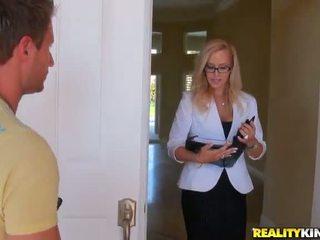 puma, milf sex, maminka