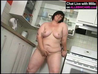 seks tegar, nice ass, tetek besar