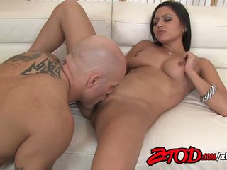 nice cumshots hottest, real latin full, quality hd porn rated