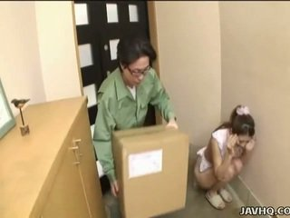 단 일본의 비탄 강요된 으로 입