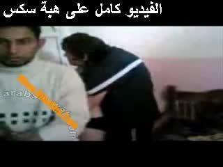 Mladý iraqi video