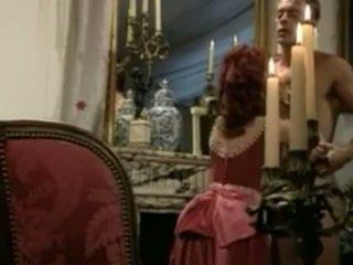 Rocco siffredi baise gros seins rousse, porno 62