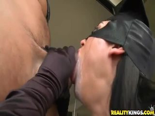 hardcore sexo, nice ass, boquete