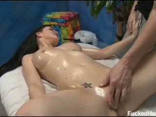 μασάζ δωματίου, χαλάρωση, χαλαρωτικό μασάζ σεξ