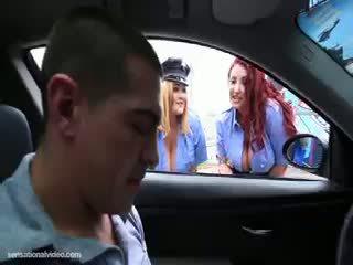 मोटा the पोलीस! 03