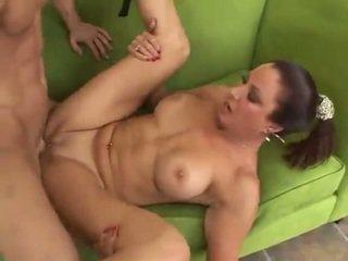 anal, hardcore, milf
