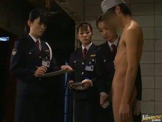 Xxx tvrdéjádro japonská dívka pohlaví