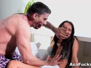 fucking, sex, pussy