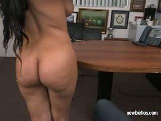 zeshkane, big boobs