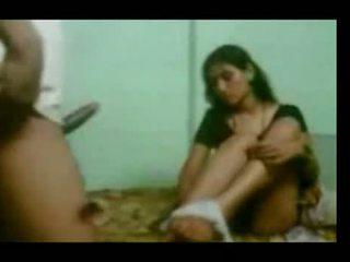 softcore, ejaculação, indiano