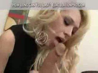 lucah, tits, panas menghisap