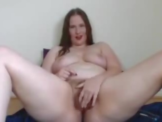 Katychurchill: gratis camera web porno video e6