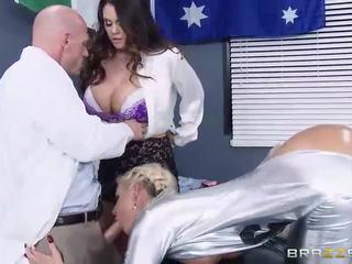 meer hardcore sex, nominale orale seks, een zuigen
