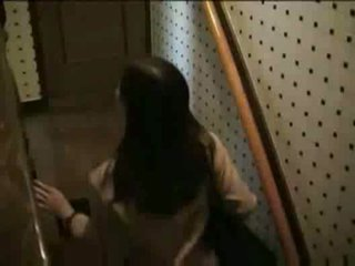 japanese, voyeur, blowjob