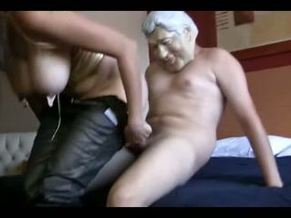 cumshots, velká prsa, milfs