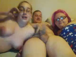 blowjobs, threesomes, hd porn
