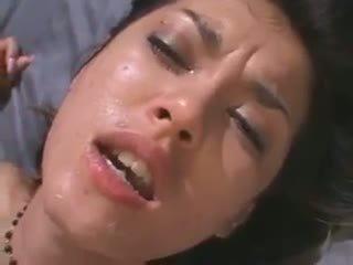 Ozawa япония girle