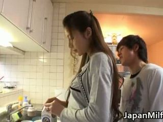 Anri Suzuki Japanese beauty