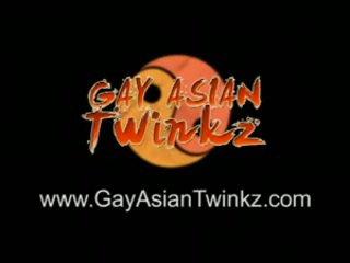 Eight homosexual asians striptiz oýun