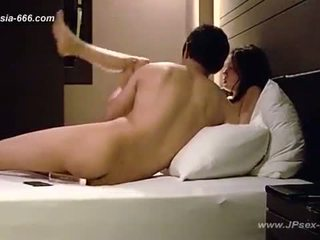 oral, selfshot, homemade, chinese, action, lover