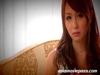 Nieuw japans porno video- in hd