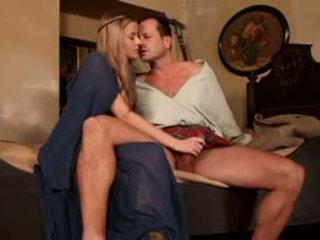 オーラルセックス 見る, ワギナ·セックス リアル, 白人 オンライン