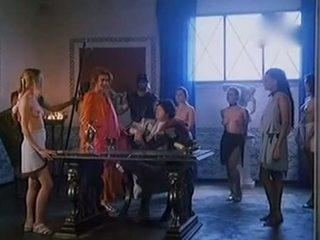 Anthony a cleopatra - xhamster.com