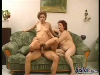 مجموعة الجنس, كبير الثدي, bbw