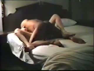בעל נבגד sharing אישה pt 2, חופשי חובבן פורנו 63