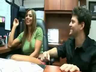Latina puta esperanza gomez fucked at facialized