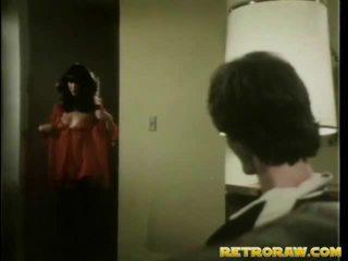 porn retro, vintage seks, sex video gallery