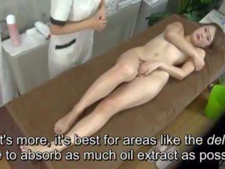 giapponese, lesbiche, bizzarro