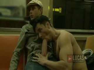 blowjobs, i madh kar gay oral, guy big dick gay