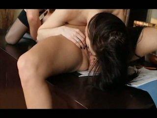 oral sex, bukuri