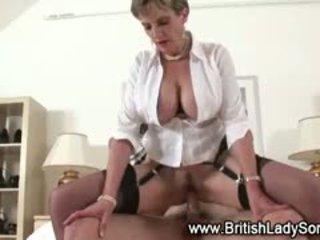 en línea big boobs usted, agradable facial comprobar, gran maduro agradable