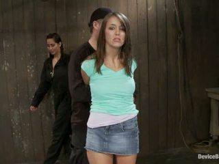 Alicia piatră sienna și isis dragoste br parte 1 de 4 de the february trăi spectacol