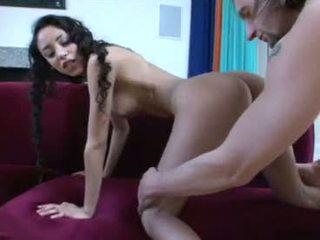 real sexo adolescente, fresco hardcore sexo completo, grande blowjobs mais