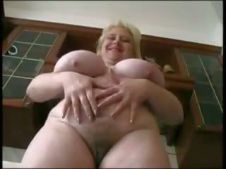010: Free Big Boobs Porn Video 17