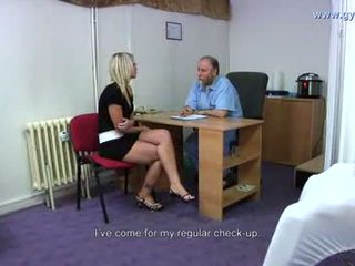 quality czech any, hq gyno more, all amateur great