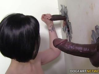 interracial, hd porn, dogfart network