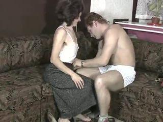 gemuk, interacial, seks