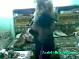 Compilation di amatoriale arabs getting birichina su fatto in casa